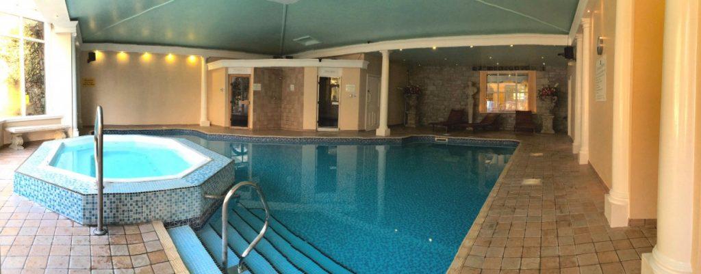 spa-days-grange-hotel