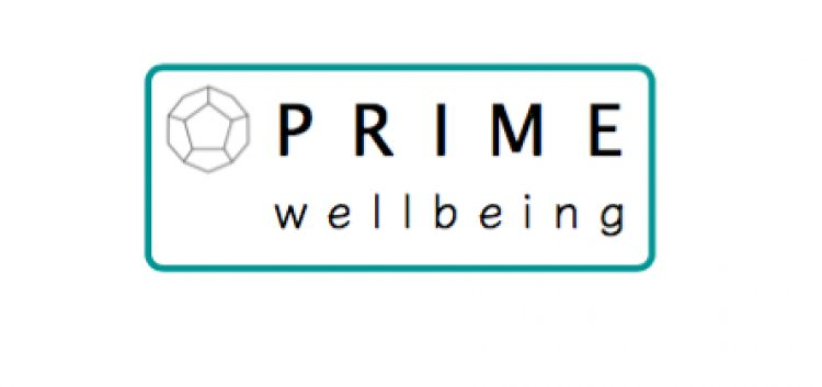 Prime Wellbeing Treatment List